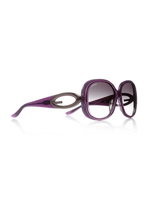 Garbino Güneş Gözlüğü Krem